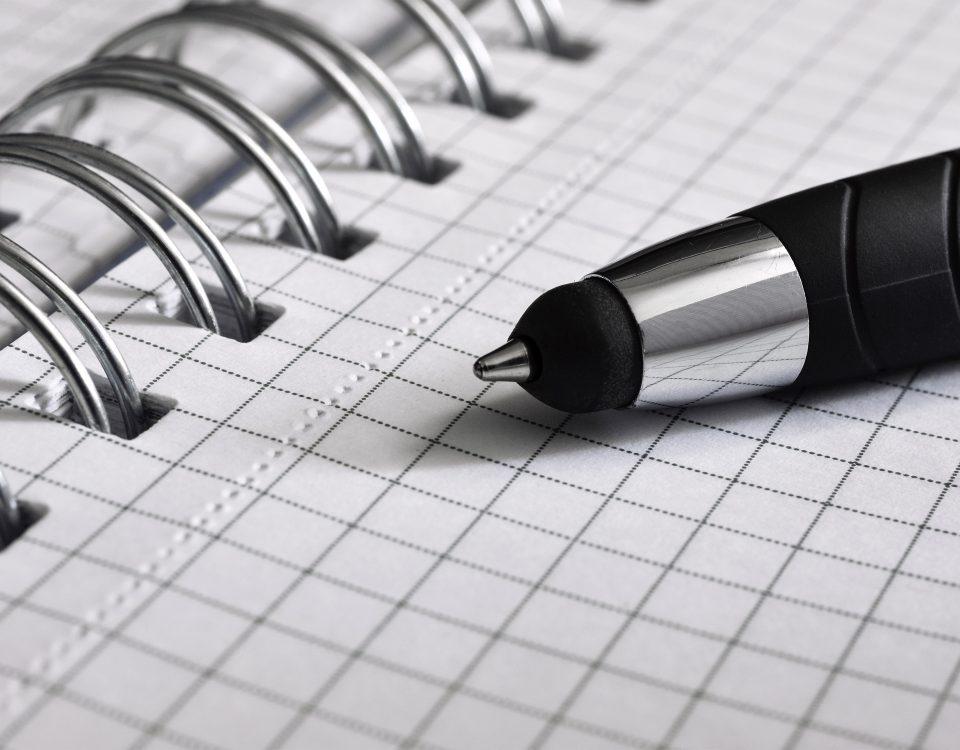 Określenie warunków oceny wykonawców wspólnie ubiegających się o zamówienie